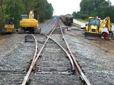 Industrial_Site_Development_Railroad_Tracks